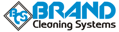 Brand Cleaning Systems_Logo_x_small